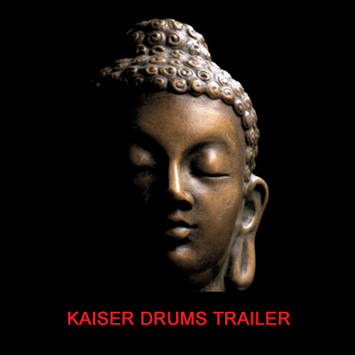 Youtube - KAISER DRUMS